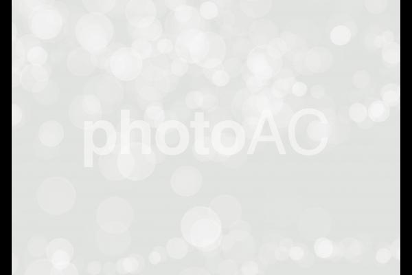 テクスチャ 背景 光の写真