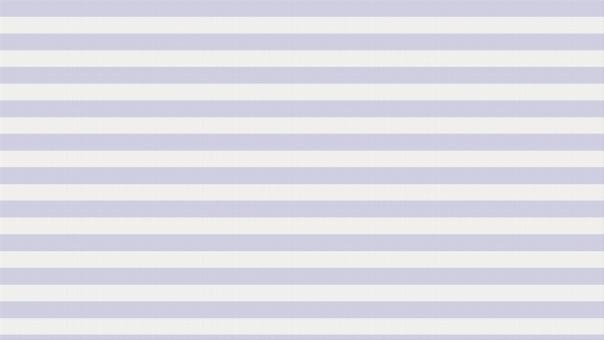布 柄布 ハンカチ ファブリック ファイバー 繊維 柔らかい テクスチャー 背景 背景画像 染色 染め布 ストライプ ライン ボーダー 縞 シマ しま 縞模様 横縞 青 ブルー 藍 群青 パステルカラー