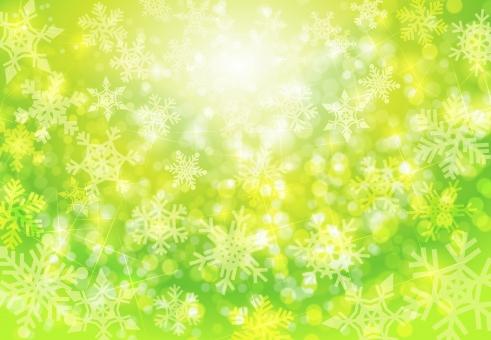 雪の結晶に関する写真写真素材なら写真ac無料フリー