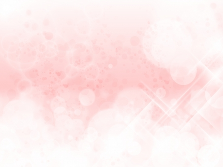 癒しの薄い色ピンクの写真