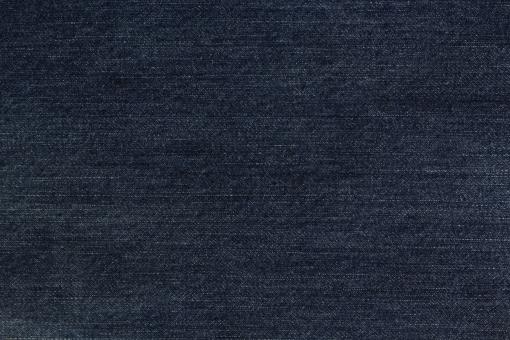 デニム ジーンズ 生地 布 denim material テクスチャ 素材 生活感 青 紺 ネイビー navy indigo インディゴ 藍 シンプル 服 天然 natural blue
