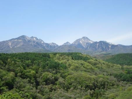 八ヶ岳に関する写真写真素材なら写真ac無料フリーダウンロードok