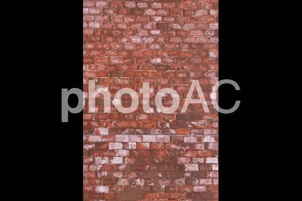 煉瓦の写真