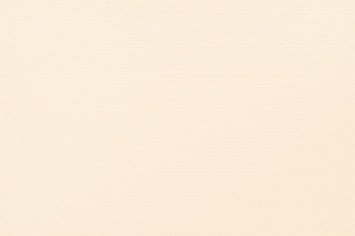 背景 背景素材 背景画像 バック バックグラウンド グラデーション テクスチャ 壁紙 革 皮 皮革 レザー 素材 上品 高級 エレガント 牛革 豚革 天然素材 生地 おしゃれ background texture gradation wallpaper web web素材 web背景 webテクスチャ leather luxury elegant クリーム cream 淡黄 黃 イエロー yellow ベージュ