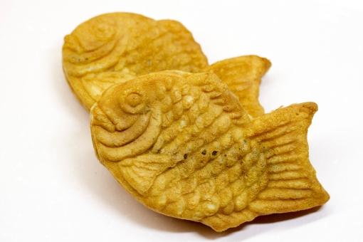 鯛焼きに関する写真写真素材なら写真ac無料フリーダウンロードok