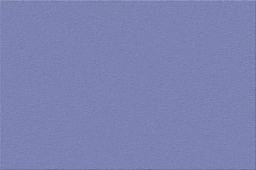 背景 背景画像 バックグラウンド 壁 壁面 石壁 ザラザラ ゴツゴツ 凹凸 削り出し 傷 青 ブルー ブルーグレー 薄青 水 水色