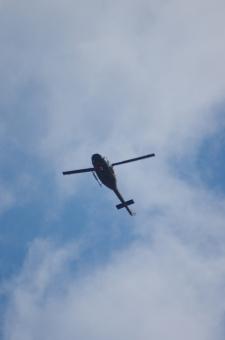 UH-60J ヘリコプター 自衛隊 陸上自衛隊 陸自