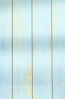 板壁 板 青 木 カベ 壁 かべ ブルー 影 縦 素材 背景 文字スペース コピースペース テキストスペース 文字空間 バック バックグラウンド アンティーク インテリア 黄色 イエロー ペイント 塗装 DIY  日曜大工 カフェ レストラン ショップ テクスチャ