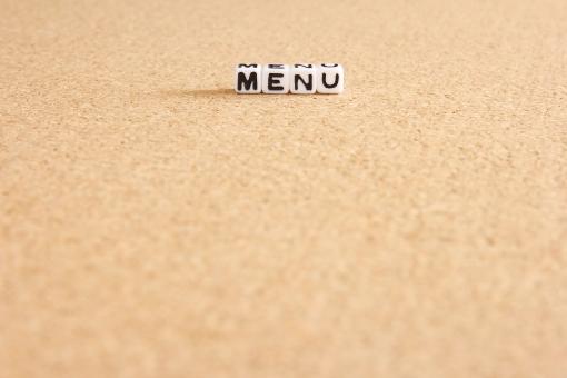 メニュー めにゅー MENU menu MENU menu Menu 背景 素材 背景素材 壁紙 下地 台紙 タイトル 一覧 バック フォーマット 雛形 定番 ランチ 日替わり レストラン 店舗 飲食店 サービス 項目 リスト 一覧表 セット イメージ
