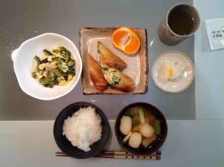 食事 健康食 バランス食 老人食 夕食 管理栄養士 調理師 献立 メニュー レシピ 配膳 厨房 病院 計算 表 料理 和食