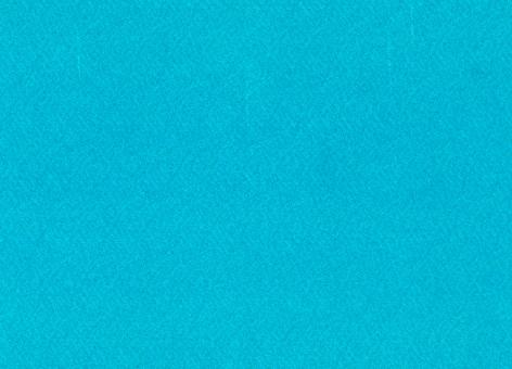 布 ぬの 風呂敷 ふろしき 縮緬 ちりめん ちりめんじわ 和 和風 日本 にほん 伝統 贈り物 贈答 水色 青 寒色 浅葱 浅葱色 ブルー 背景 テクスチャ 素材 布素材 無地