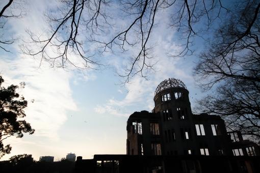 広島 hiroshima 原爆 戦後 b-29 原爆 爆弾 長崎 nagasaki 平和 水素爆弾 中性子爆弾 平和の像