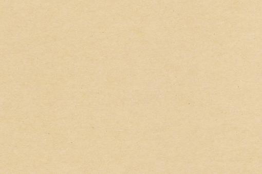 壁紙 クラフト紙の写真
