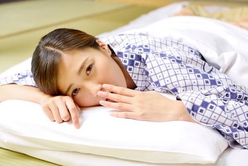 眠い 眠眠打破 副作用