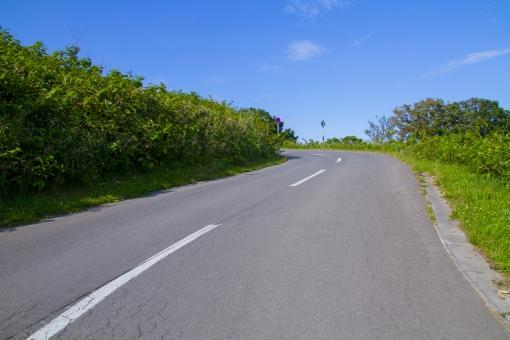 急な坂に関する写真写真素材なら写真ac無料フリーダウンロードok