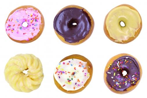 ミスタードーナツに関する写真写真素材なら写真ac無料フリー