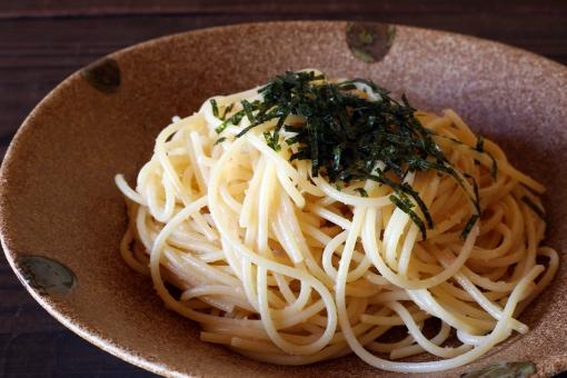 たらこパスタ パスタ 食べ物 たらこスパゲティ たらこスパゲッティ おいしそう 麺類 スパゲティ クッキング 丸皿 スパゲッティ たらこスパゲッティー タラコパスタ パスタ料理 スパゲティー クリームパスタ たらこスパゲティー スパゲッティー アップ 食事 おいしい 料理 たらこ イタリア料理 イタリアン タラコ 麺 昼食 ランチ クリーム 洋食 グルメ 調理 食器