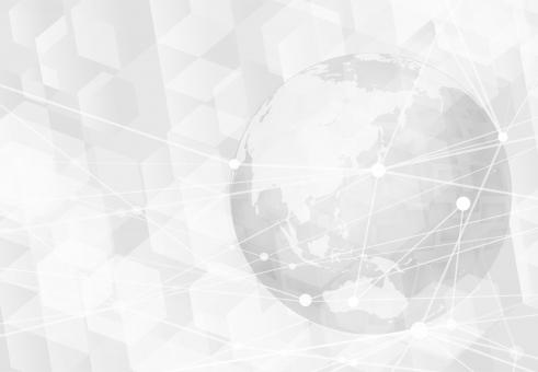 背景 バック 素材 テクノロジー 線 マップ 地球 幾何学 六角形 ネットワーク イラスト cg 国際 テクスチャ 国際的 エコ 模様 バックグラウンド グラフィック 世界 アース パターン ビジネス 柄 アジア エコロジー 幾何学模様 世界地図 インターネット グローバル 背景素材 it 光 コピースペース 通信 情報 イメージ デジタル 科学 六角 コミュニケーション 産業 モダン sf 風景 ライト 冬 背景イラスト 文様 パソコン 抽象 仕事 グラフィカル 未来 宇宙 サイエンス bg 明るい 天体 星 研究 実験 化学 医療 照明 雪 夜 イルミネーション ネオン キラキラ データ 明かり クリスマス 白色 ライトアップ 希望 バッググラウンド バイオテクノロジー さわやか led 将来 資料 青色 スター 飾り 研究開発 装飾 スペース 銀河 デザイン 白 フレーム 枠 美しい 鮮やか きれい 綺麗 ウィンター ウインター 涼しい 冷たい 寒い クール かっこいい ポップ シンプル 抽象的 コンピュータ 三角形 ネット 現代的 ウェブ コンピューター 壁紙 ホームページ 三角 web お洒落 メッセージ 日本 地図 グローブ 地球儀 環境 海外 メール セール 旅行 東京 旅 インターナショナル ビジネスイメージ 黒 ブラック グレー 灰色 白黒 モノクロ モノトーン シック 高級 リッチ ラグジュアリー 黒色 エレガント ゴージャス ホワイト シルバー 白銀 銀