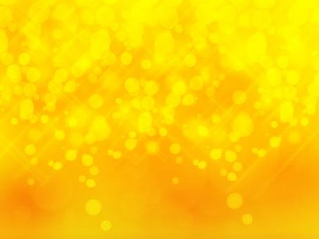 秋 秋色 暖かい ビール 黄色 オレンジ 橙色 元気 ビタミンカラー ビタミン 爆発 水玉 垂れる パワー 源 力 柔らかい 冬 暖炉 火 光 輝き 幸運 喜び 明るい 幸せ こころ 壁紙 背景 テクスチャ