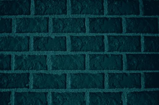 背景 背景画像 背景素材 バック バックグラウンド テクスチャ グラデーション 煉瓦 レンガ 石 タイル 外壁 壁 background texture gradation Wallpaper Stone wall Tile ダークブルー ブルー 青 blue dark 暗い