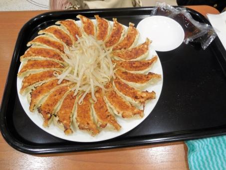 浜松餃子に関する写真写真素材なら写真ac無料フリー
