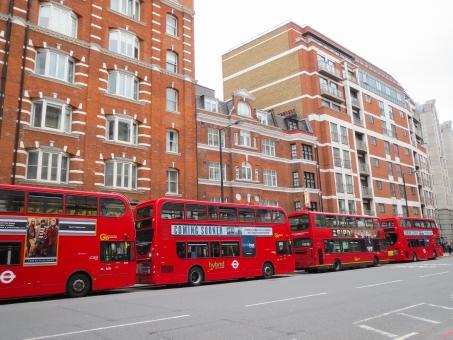 観光 観光地 海外旅行 uk britain gb ダブルデッカー ロンドン london イギリス バス