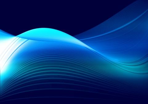 背景 背景素材 テクスチャ テクスチャー バックグラウンド ウエーブ 光ファイバー デジタル ハイテク スピード インターネット ブロードバンド イメージ 近未来 未来 テクノロジー 曲線 ライン 線 グラデーション ウェーブ 波動 速さ 速度 波 ファイバー 繊維 ライト ライトアップ キラキラ
