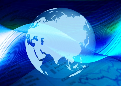 テクスチャ テクスチャー ビジネス 背景素材 バックグラウンド グローバル 地図 経済 金融 ワールド 背景 マップ 地球 ユーロ 円 ドル ポンド 動向 市場 世界経済 世界情勢 新聞 為替 取引 レート 投資 株式 マネー 儲ける 稼ぐ