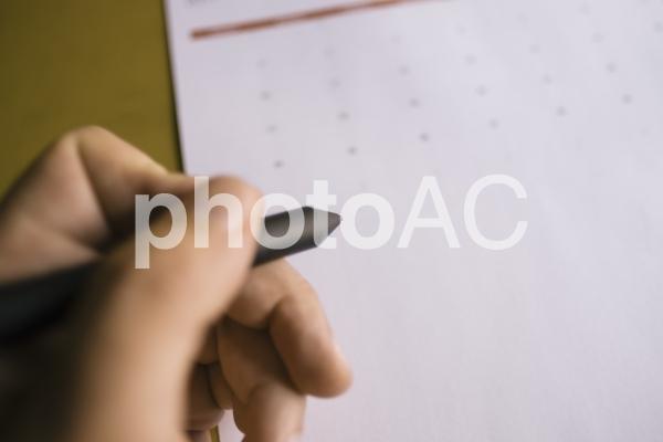 チャートグラフ14の写真