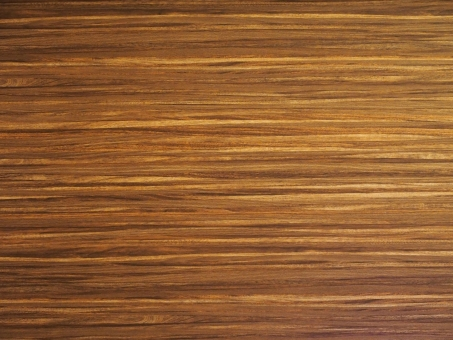 木目 木 テクスチャ 茶系 背景 壁紙 柄 バックグラウンド 横 クロス 素材 建材