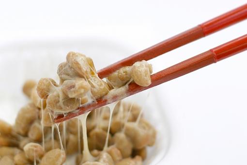 納豆 食べ物 健康 栄養 美容 ダイエット ネバネバ 食品 料理 献立 豆 大豆 大豆製品 たんぱく質 タンパク質 蛋白質 カロリー 食事
