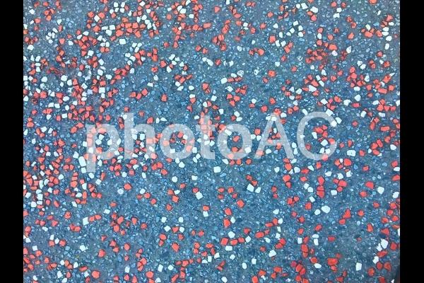 アスファルトテクスチャ背景素材の壁紙 No 写真素材なら 写真ac 無料 フリー ダウンロードok