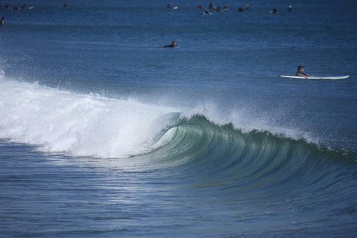 海97の写真