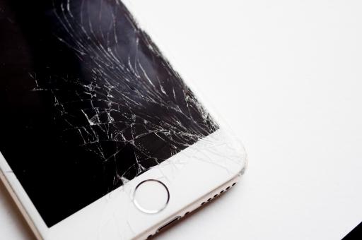 「画面割れ iPhone フリー素材」の画像検索結果