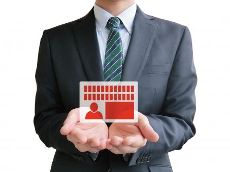ビジネス ビジネスマン マイナンバー 免許証 セキュリティ 漏洩 流出 オフィス インターネット ソーシャルネットワーク 運転免許 タッチパネル アプリ ネットワーク ネット IT 情報 デジタル ダウンロード インストール カード スマホ スマートホン タッチ 証明書 プレゼン アイコン 身分証明 アプリケーション 免許