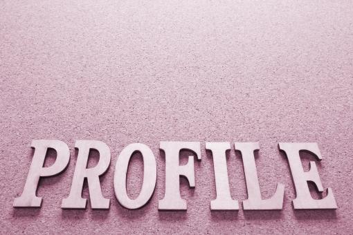 プロフィール 自己紹介 PROFILE profile ビジネス プライベート 個人情報 パーソナルデータ ブランド 人物像 紹介資料 ホームページ素材 ブログページ ウェブ素材 背景 背景素材 素材 プロフィール ビジネス 仕事 初対面 挨拶 コンテンツ 履歴書 経歴 個性 アピール 名刺 肩書き 活動紹介