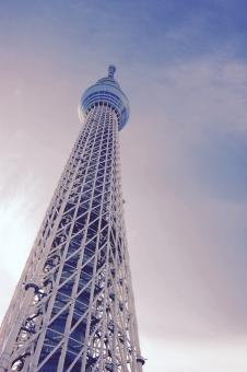 東京スカイツリー tokyo sky tree TOKYO SKY TREE Tokyo sky tree 東京 とうきょう tokyo TOKYO Tokyo 日本 JAPAN Japan 青空 あおぞら 青 あお 空 そら 浅草 あさくさ ASAKUSA Asakusa tower Tower タワー 634m 高い 日本一