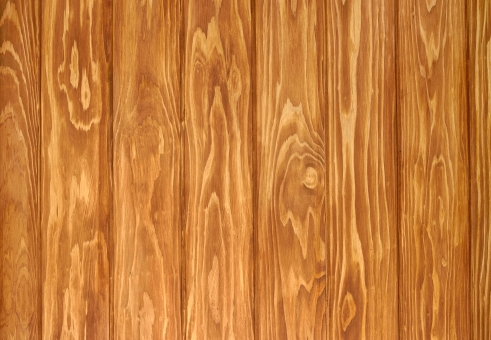 木目の板 木目 木 板 板壁 壁 植物 背景 背景素材 テクスチャー テクスチャ ブラウン