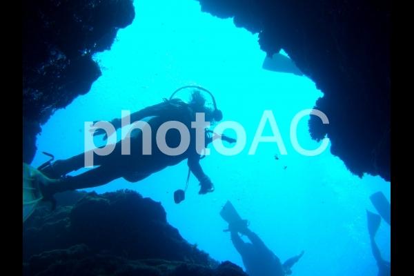 海10の写真