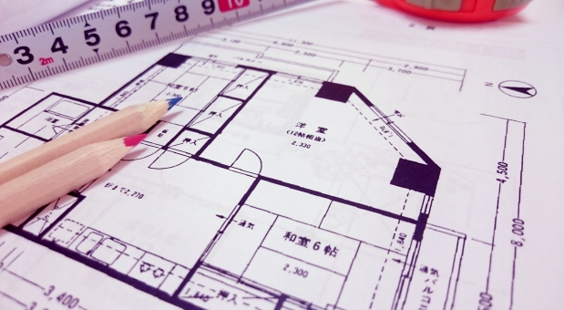 二級建築施工管理技術検定の受験資格とはの参考画像