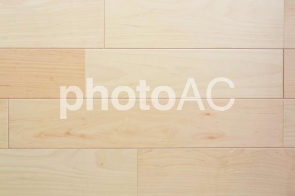 木の板の写真