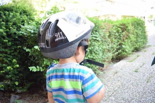 子供 ヘルメット 男の子 自転車 子ども 安全 子ども用ヘルメット 子供用ヘルメット 子供自転車 子ども自転車 交通安全