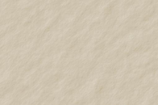 テクスチャ 和紙 バック 背景 壁紙 素材 紙 パターン 柄 模様