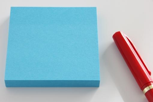 付箋紙 赤ペン 付箋 ペン ふせん ぺん メモ メモ帳 めも めも帳 書く 記録する チェック 書き残す めもる メモる ふせんし 紙 背景 素材 背景素材 web web素材 イメージ 台紙 下地 吹き出し ビジネス 会社 仕事