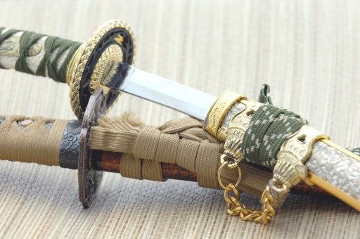 刀 かたな 剣 刃 日本刀 和 伝統 侍 日本 おもちゃ レプリカ 七五三