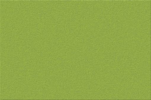 背景 背景画像 バックグラウンド 壁 壁面 石壁 ザラザラ ゴツゴツ 凹凸 削り出し 傷 緑 グリーン 黄緑 イエローグリーン ダックグリーン 苗色 ピーグリーン エルムグリーン