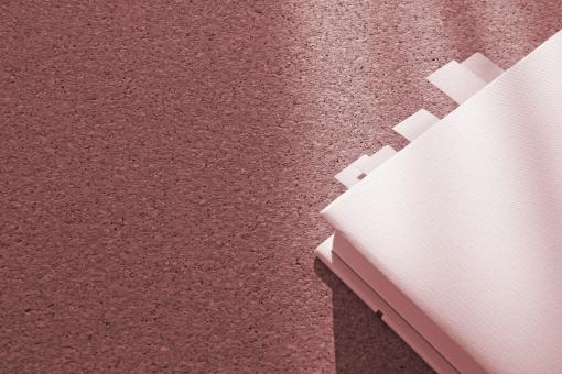 本 付箋紙 読書 書籍 ブック チェックする 情報収集 受験勉強 学習 習得 教材 仕事 作業 暗記 業務 マーケティング 企画 ビジネス 引用元 出典 記事 背景素材 ウェブ ブログ web素材 blog素材 参考資料 調査 調べ物 執筆