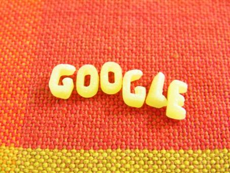 文字 もじ 英文字 英語 布 ぬの 生地 きじ えいご えいもじ google ぐーぐる グーグル