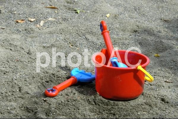 子供のイメージの写真