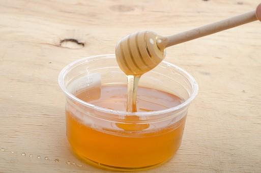 「蜂蜜 フリー画像」の画像検索結果